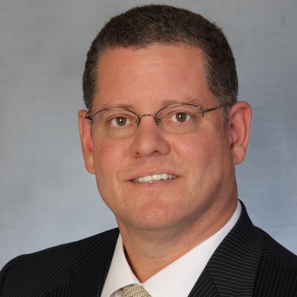 Brad Owens, Florida SBDC