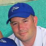 Jason Coment, Pool Shark Commercial Service, Inc