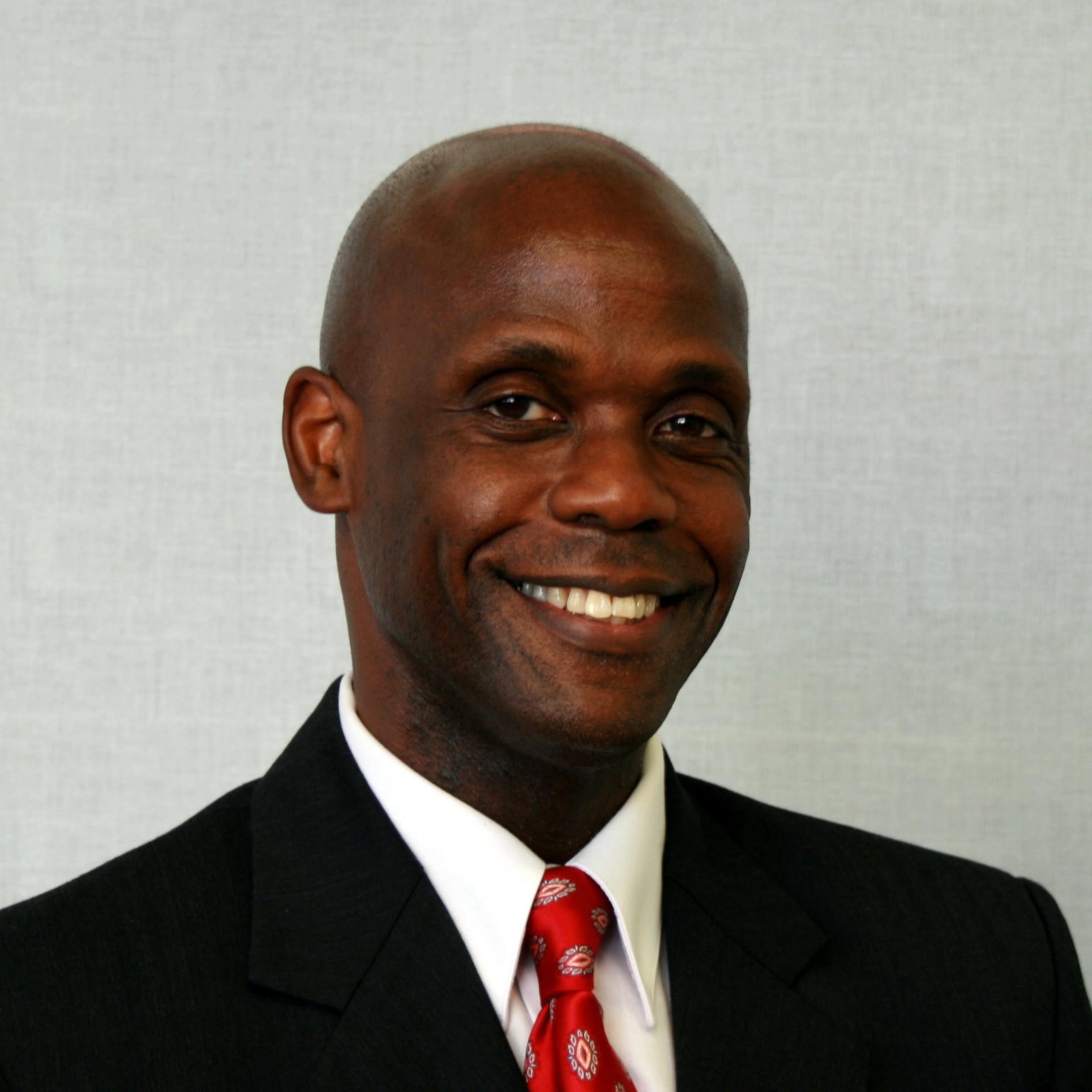 Russ Barnes, Systro Consulting