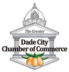 Greater Dade City Chamber of Commerce