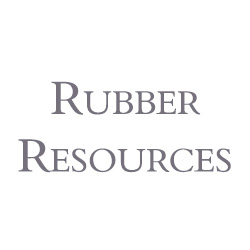 Rubber Resources