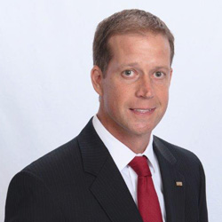 Skip Miller, SunTrust Bank