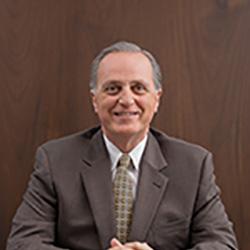 Steve Hickman